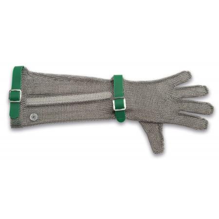 Anti-Cut Glove XS