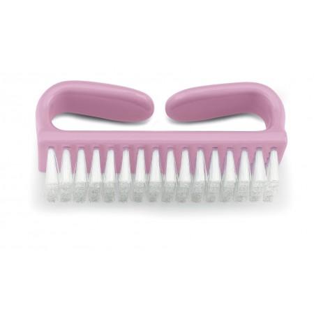 Cepillo Uñas