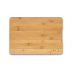 Cutting Board 35cm X 23cm x 2cm