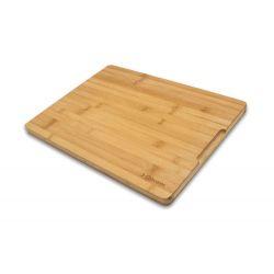 Cutting Board 40cm X 30cm x 2cm