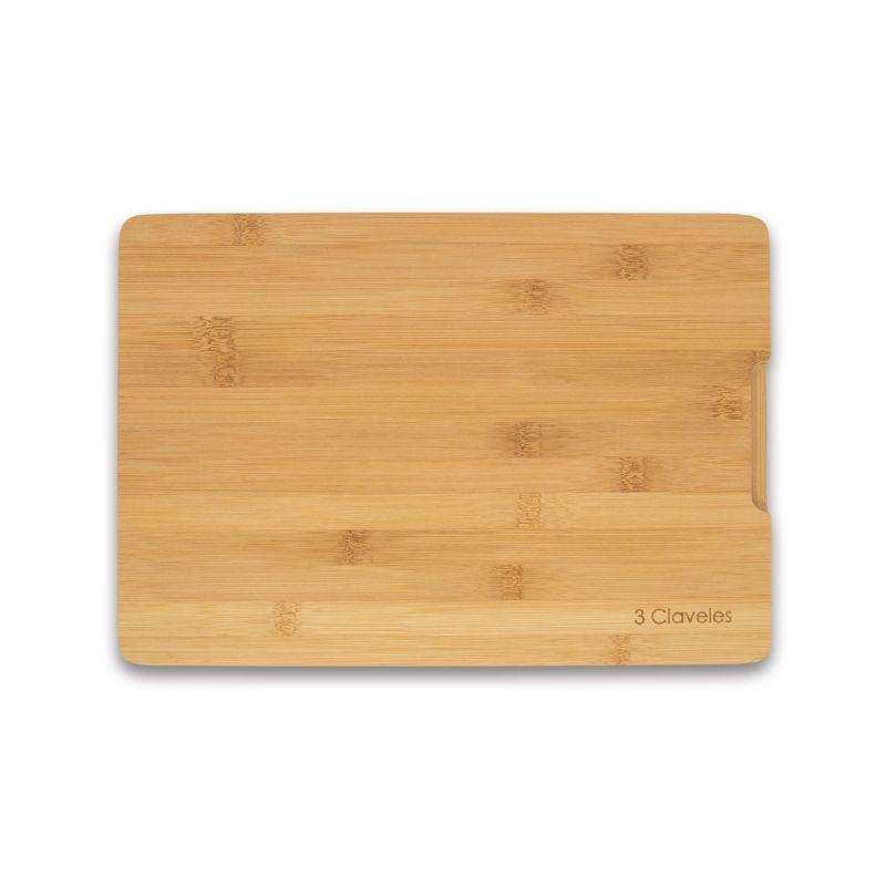 Cutting Board 33 x 23 x 2 cm