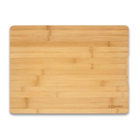 Cutting Board 40 x 30 x 2 cm