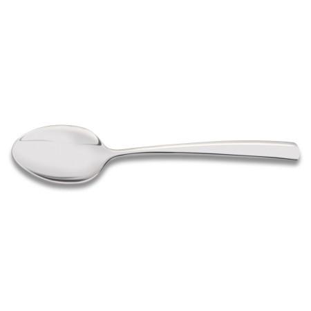 Table Spoon - 4 u.