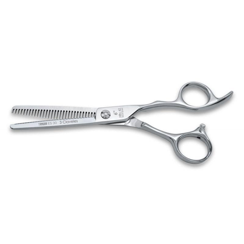 Tamura Es 30 Hairdressing Scissors