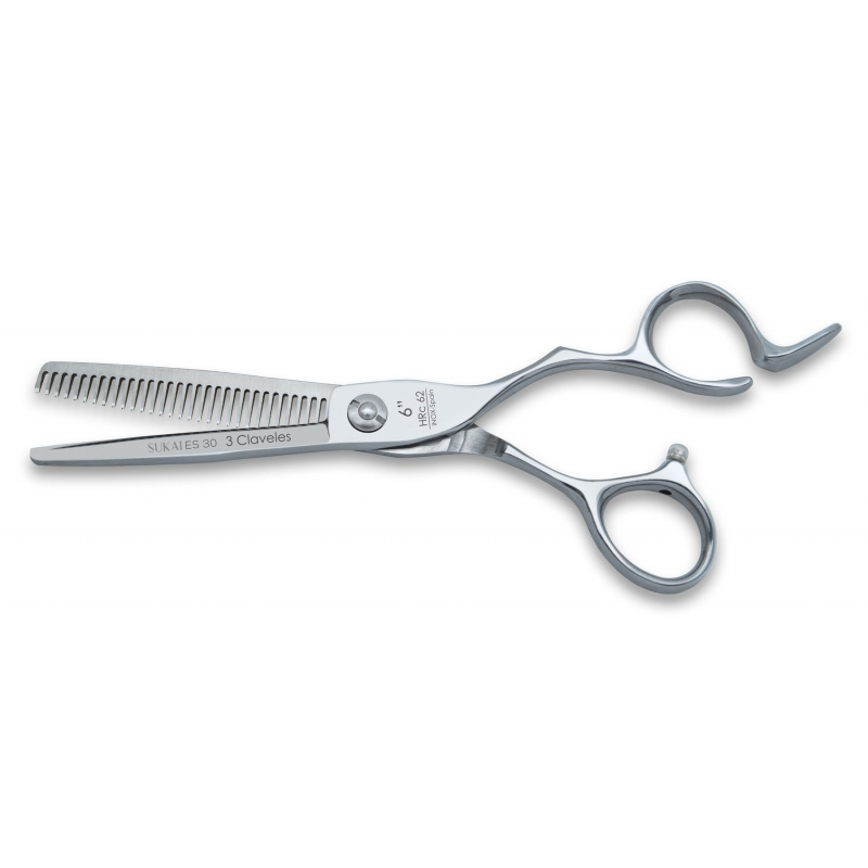 Sukai Es 30 Hairdressing Scissors