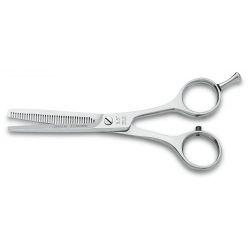 ST Es 40 Hairdressing Scissors