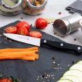 Uniblock  Knife