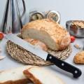 Uniblock Bread Knife