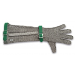 Anti-Cut Glove XS