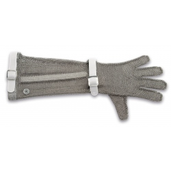 Anti-Cut Glove S