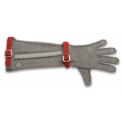 Anti-Cut Glove M