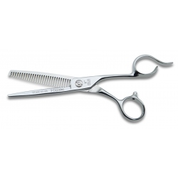Otake Es 28 Hairdressing Scissors