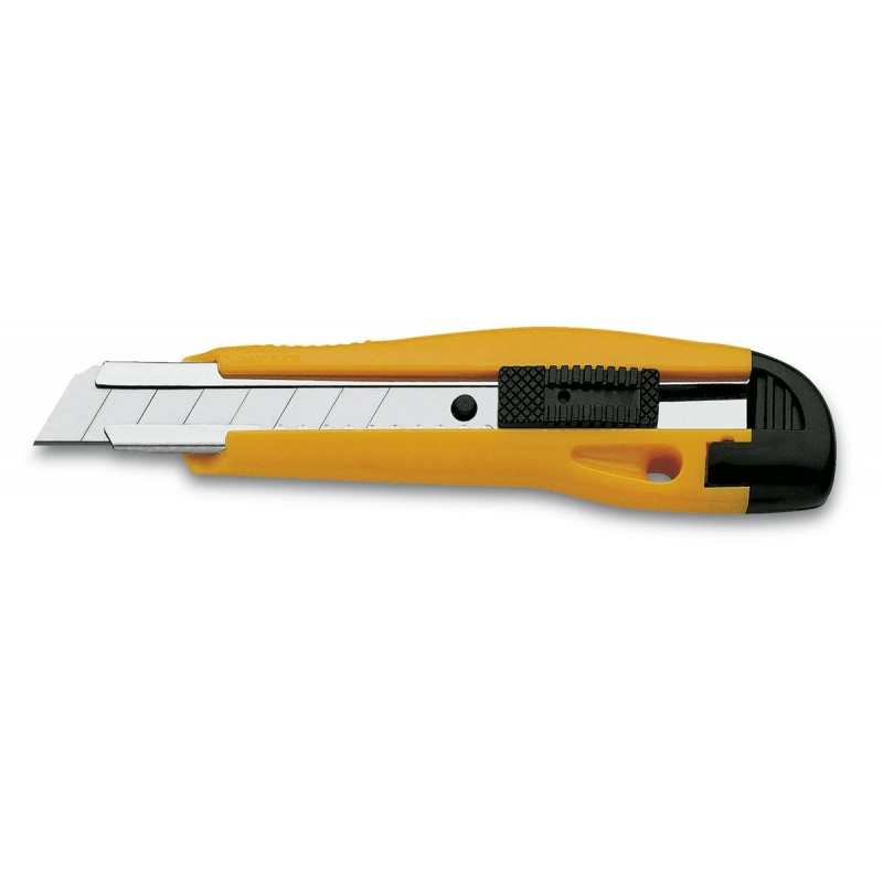 Metal-Nylon Cutter