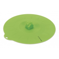Couvercle Silicone
