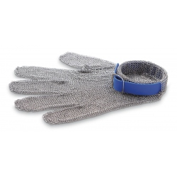 Anti-Cut Glove L