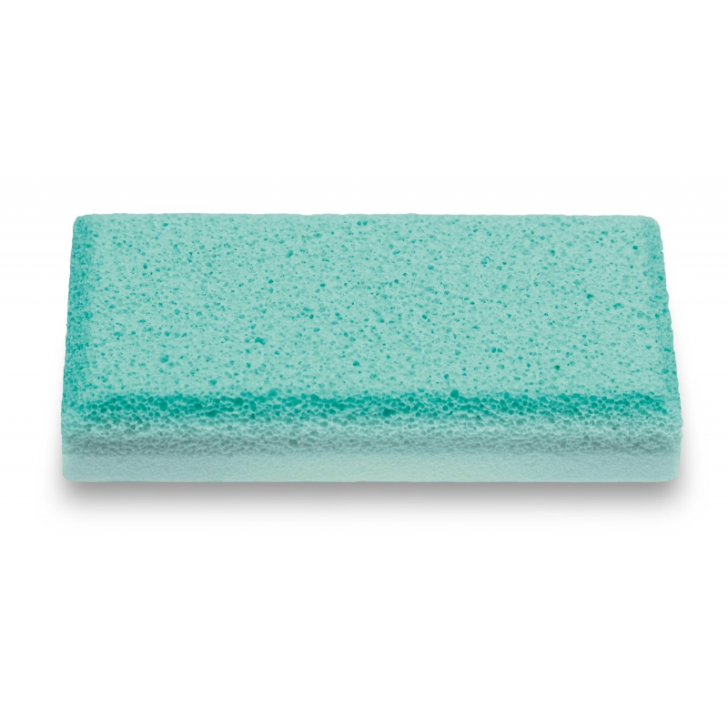 Synthetic  Pumice Stone