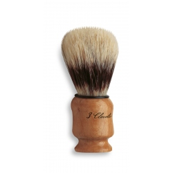 Sow Shaving Brush