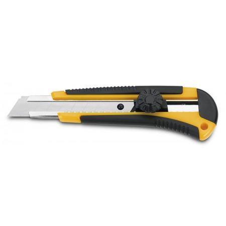Metal-Nylon / ABS Cutter