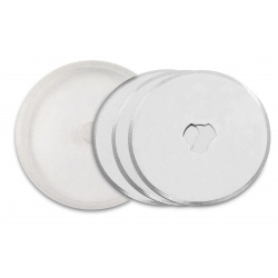 Rotary Cutter Blades 45mm.