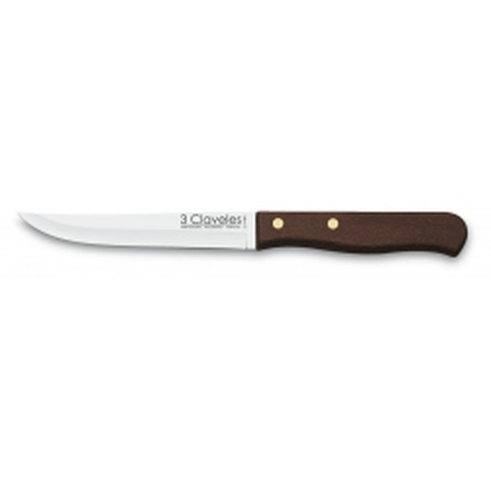 Cuchillo Verduras