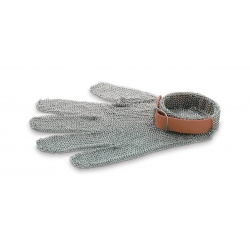 Anti-Cut Glove XXS