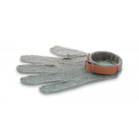 Anti-Cut Glove XXS