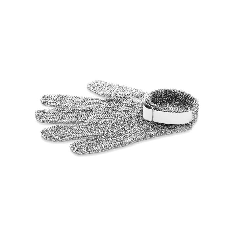 Anti-Cut Glove S