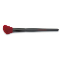Large Angled Blush Brush