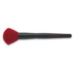 Brocha Maquillaje para Polvos Minerales
