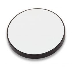 Miroir Grossissant Ventouses  1x 10x