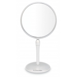 Magnifying Mirror Swivel Base 1x 5x