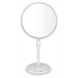 Miroir Grossissant Base Pivotant 1x 5x