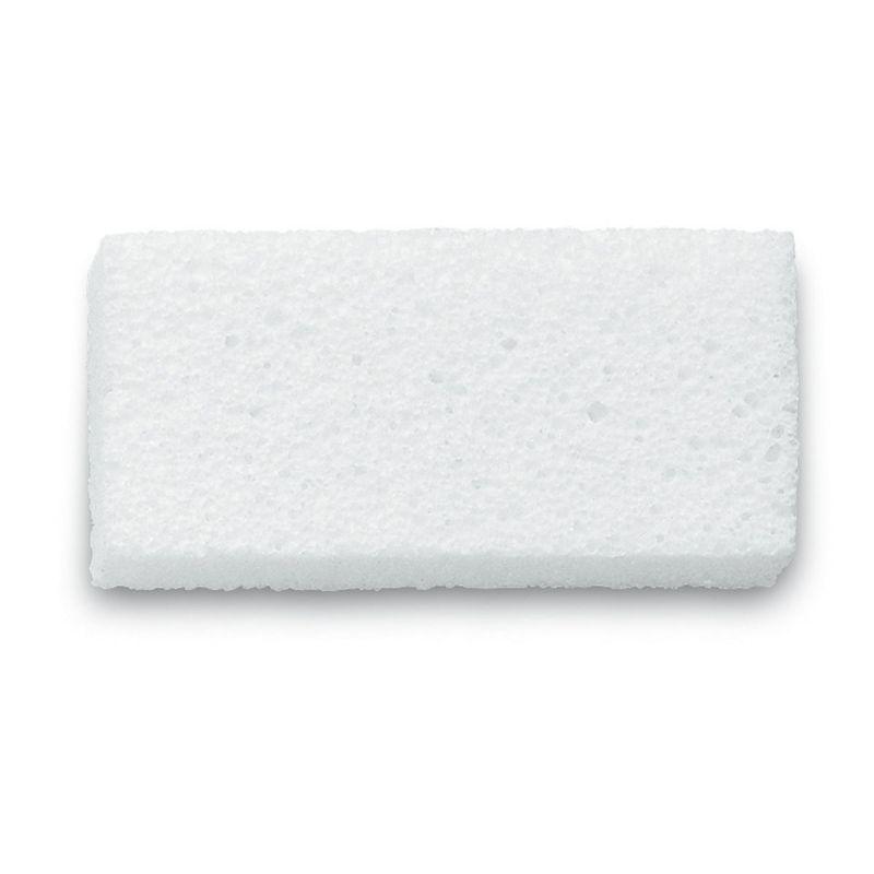Piedra Pómez  Sintética