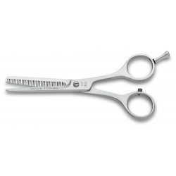 MT Es 40 Hairdressing Scissors