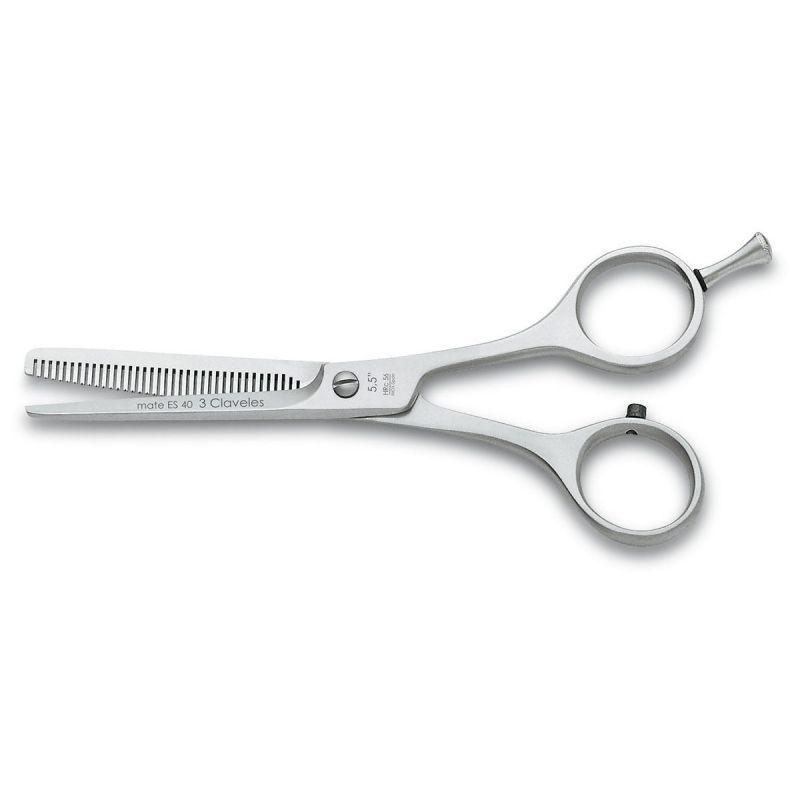 MT Es 40 Hairdressing Scissors