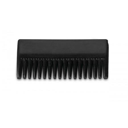 Comb for Razor