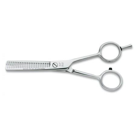 Skool En 24  Hairdressing Scissors