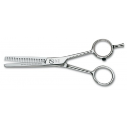 Skool Es Hairdressing Scissors