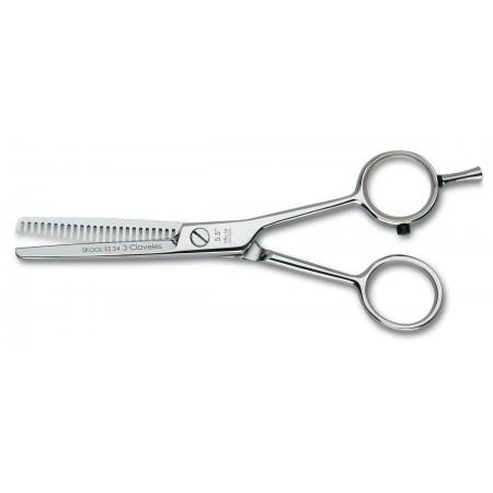 Skool Es Hairdressing Scissors