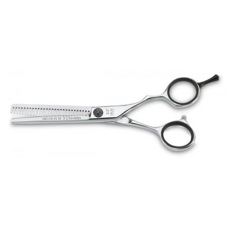 Zircon Es 28 Hairdressing Scissors