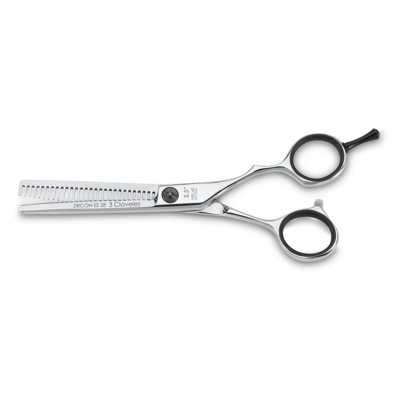 Zircon Es 28 Hairdressing Scissors