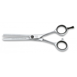 Azabache Es 28 Hairdressing Scissors