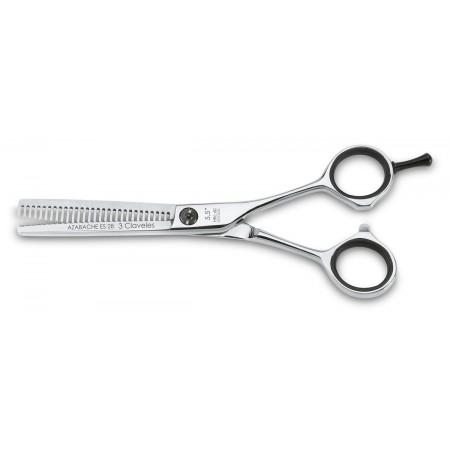 Azabache Es 28 Hairdressing Scissors