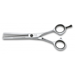 Azabache En 28 Hairdressing Scissors