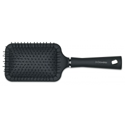 Cusshion Brush Paddle