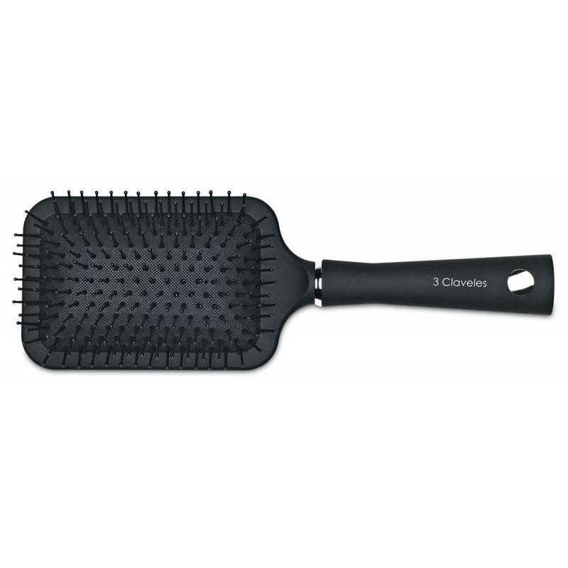 Cepillo Neumático Paddle