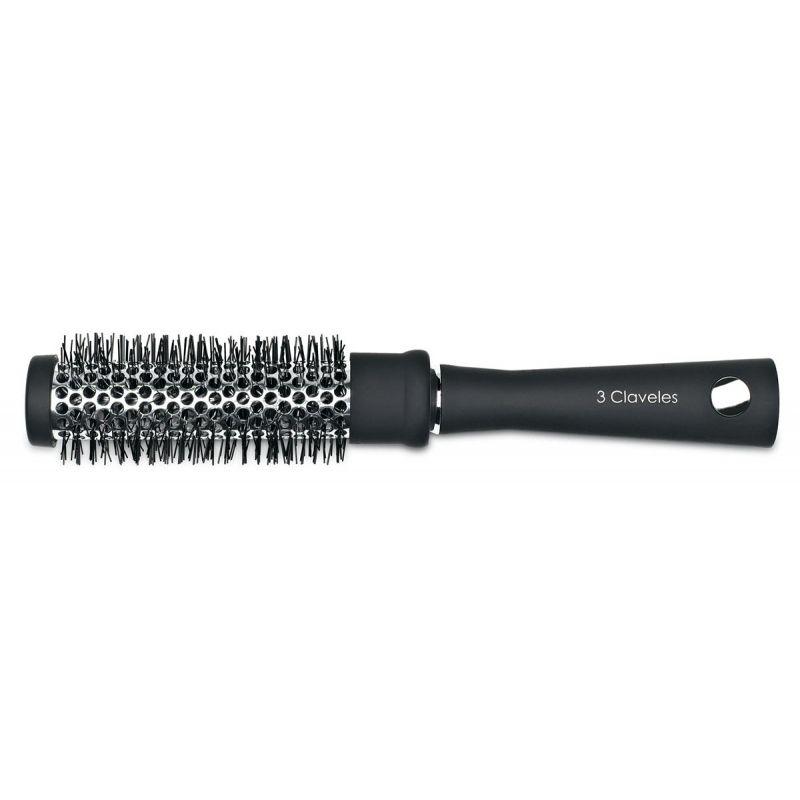 Themal Brush