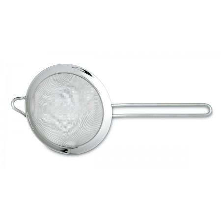 Colador 15 cm  Ø