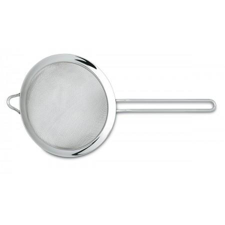 Colador 18 cm Ø