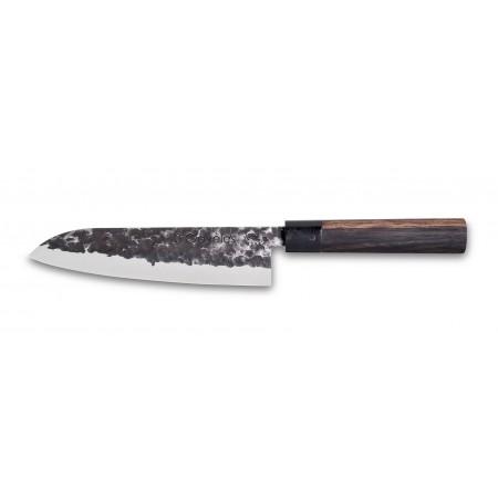 Couteau Santoku Osaka